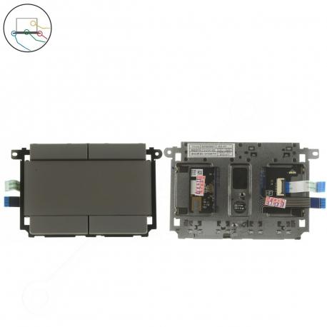 HP EliteBook 2570p Touchpad pro notebook + zprostředkování servisu v ČR