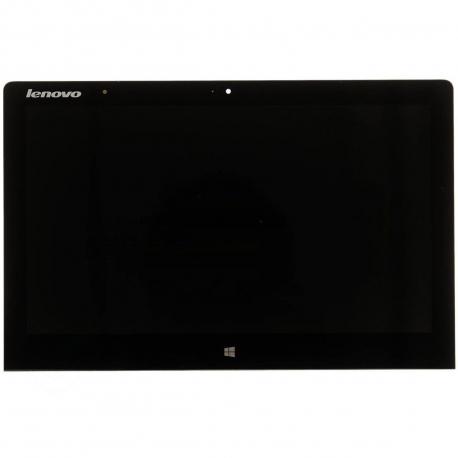 Lenovo IdeaPad Yoga 2 11 20428 Displej s dotykovým sklem pro notebook + doprava zdarma + zprostředkování servisu v ČR