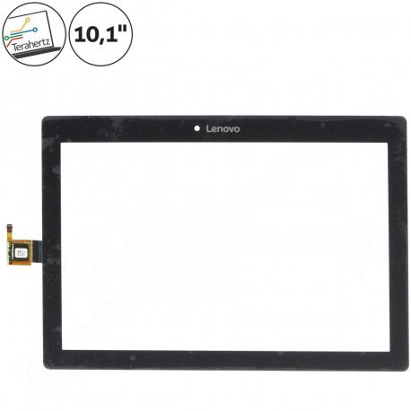 Lenovo TAB 2 A10-30 Dotykové sklo pro tablet - 10,1 černá černá + zprostředkování servisu v ČR