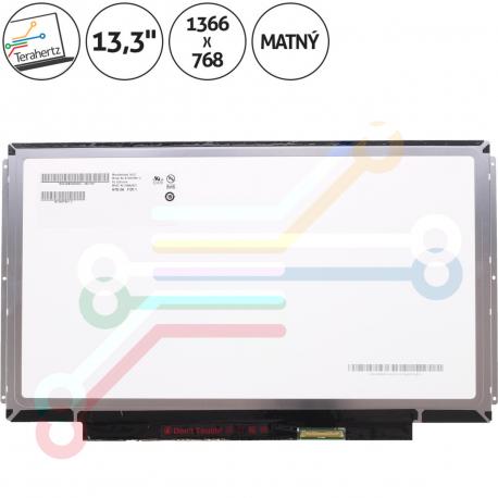 Sony Vaio VPC-Y11S1E Displej pro notebook - 1366 x 768 HD 13,3 + doprava zdarma + zprostředkování servisu v ČR