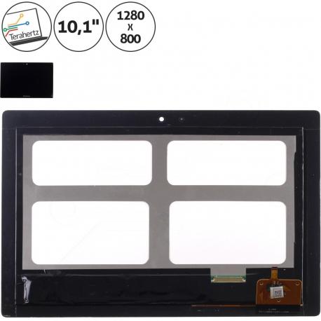 Lenovo IdeaTab S6000 Displej s dotykovým sklem pro tablet + doprava zdarma + zprostředkování servisu v ČR