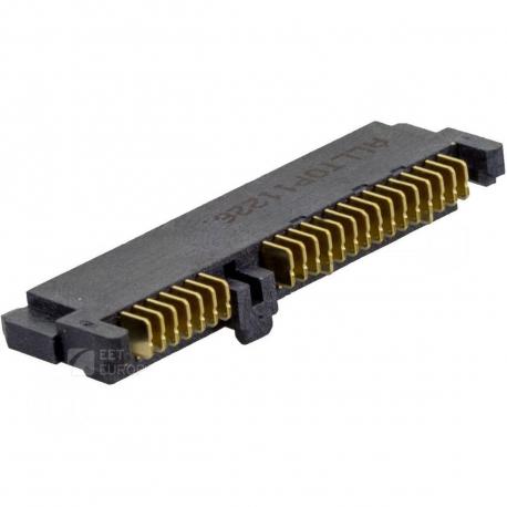 Sony Vaio VPC-YB3V1E/S Kabel na pevný disk pro notebook + doprava zdarma + zprostředkování servisu v ČR