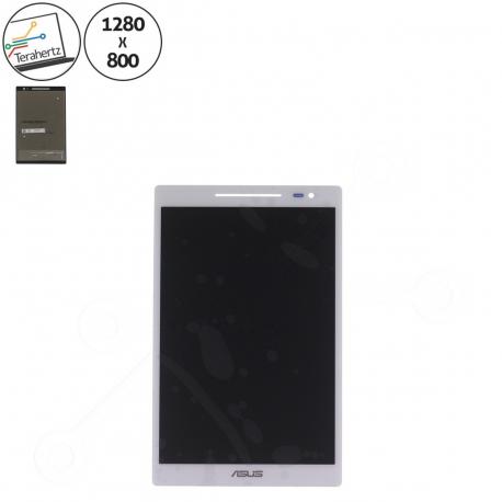 Asus ZenPad 8.0 Z380C Displej s dotykovým sklem pro tablet + doprava zdarma + zprostředkování servisu v ČR