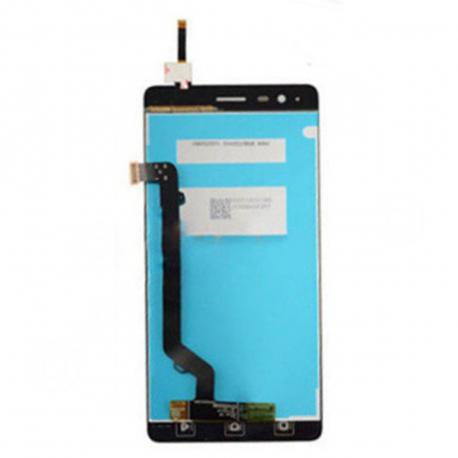 Lenovo Vibe K5 Note Displej s dotykovým sklem pro mobilní telefon + doprava zdarma + zprostředkování servisu v ČR