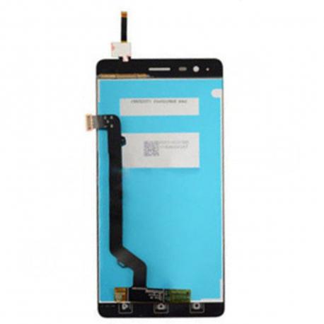 Lenovo Vibe K5 Note K52T38 Displej s dotykovým sklem pro mobilní telefon + doprava zdarma + zprostředkování servisu v ČR