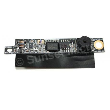 Lenovo ThinkPad T410i Webkamera pro notebook + zprostředkování servisu v ČR