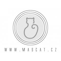 Mascat PC s.r.o.