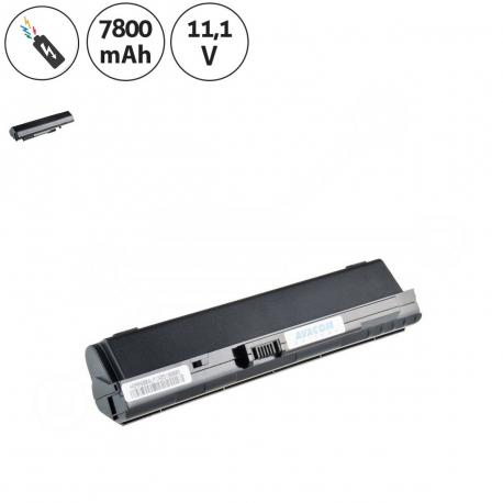 Acer Aspire One ZG5 Baterie pro notebook - 7800mAh 9 článků + doprava zdarma + zprostředkování servisu v ČR