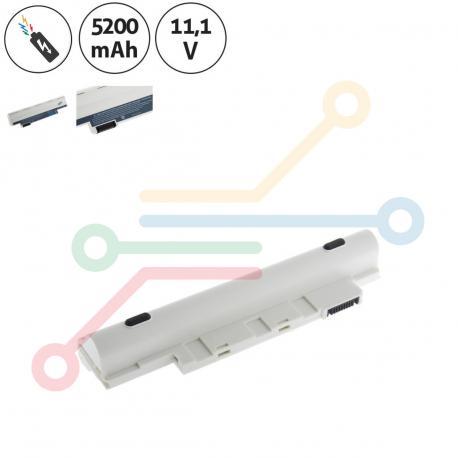 Acer Aspire One D255 Baterie pro notebook - 5200mAh 6 článků + doprava zdarma + zprostředkování servisu v ČR