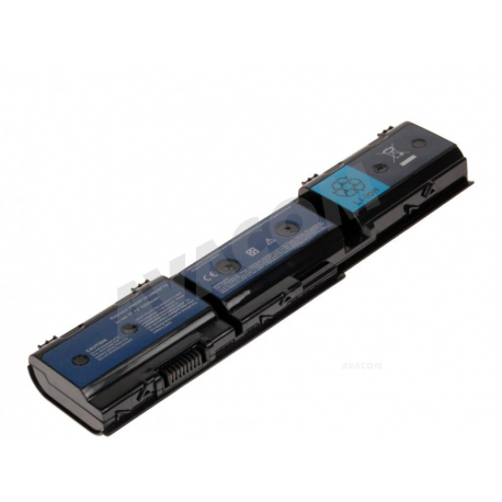 Acer Aspire 1820 Timeline Baterie pro notebook - 5200mAh 6 článků + doprava zdarma + zprostředkování servisu v ČR