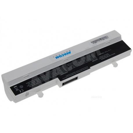 Asus Eee PC 1101ha-mu1x-bk Baterie pro notebook - 7800mAh 9 článků + doprava zdarma + zprostředkování servisu v ČR