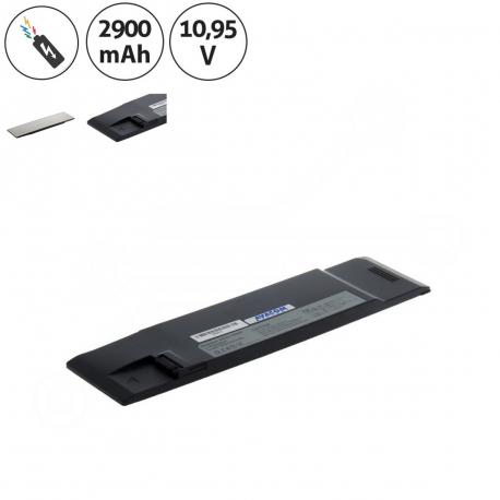 Asus Eee PC 1008HA Baterie pro notebook - 2900mAh + doprava zdarma + zprostředkování servisu v ČR