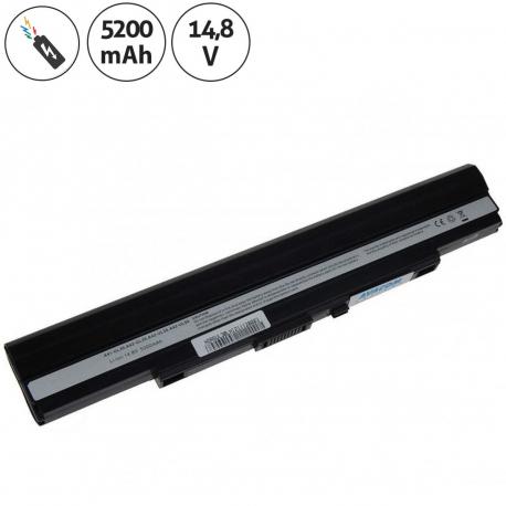 Asus ul30a-x2 Baterie pro notebook - 5200mAh 8 článků + doprava zdarma + zprostředkování servisu v ČR