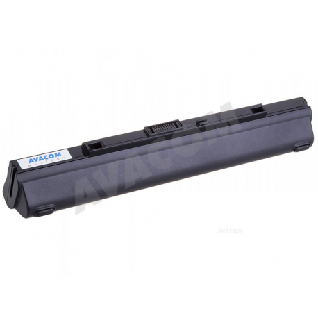 Asus U53SD Baterie pro notebook - 7800mAh 12 článků + doprava zdarma + zprostředkování servisu v ČR