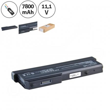 Dell Vostro 1520 Baterie pro notebook - 7800mAh 9 článků + doprava zdarma + zprostředkování servisu v ČR