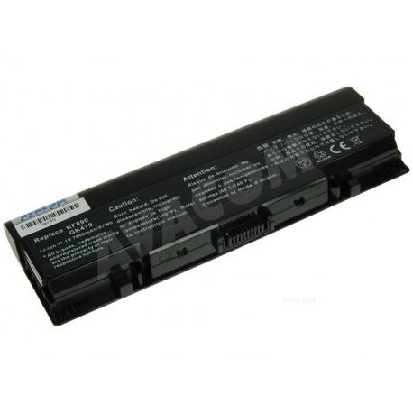 Dell Vostro 1500 Baterie pro notebook - 7800mAh 9 článků + doprava zdarma + zprostředkování servisu v ČR