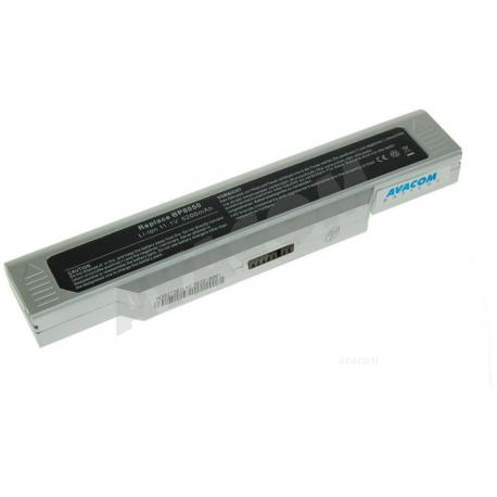 Packard Bell Easy Note r8740 Baterie pro mobilní telefon - 5200mAh 6 článků + doprava zdarma + zprostředkování servisu v ČR