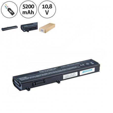 HP Pavilion dv3027tx Baterie pro notebook - 5200mAh 6 článků + doprava zdarma + zprostředkování servisu v ČR