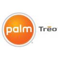 Palm Treo