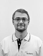 Michal Šmutzer - obchod