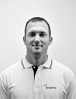 Pavel Kašpar - cooperation, complaints
