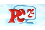 PC24 s.r.o.