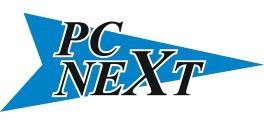 PC NEXT s.r.o.