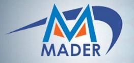 MADER s.r.o. - Liberec