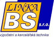 Linka BS spol. s.r.o.