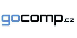 gocomp.cz