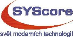 SYScore s.r.o.