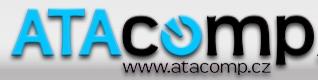 ATAcomp s.r.o.