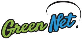 GreenNet s.r.o.