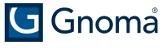 GNOMA s.r.o.
