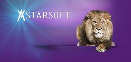 Agetura StarSoft s.r.o.