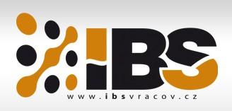 IBS s.r.o.