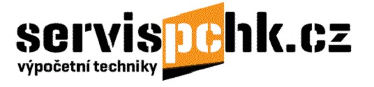ServisPChk.cz
