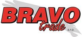 Bravo trade spol. s r.o.