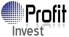 Profit Invest, s.r.o.