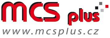 MCS plus s.r.o.